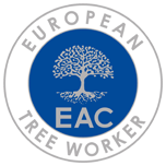 european tree worker